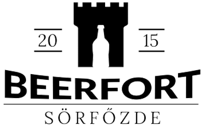 Beerfort logo
